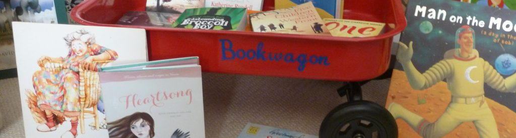 quality children's books