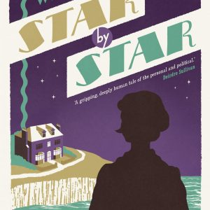 Star By Star cover image