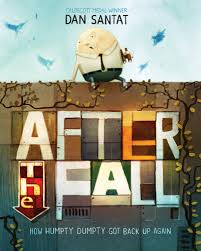 After The Fall cover image