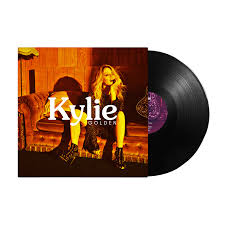 Bookwagon Kylie