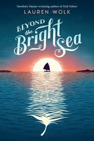 Bookwagon Beyond the Bright Sea