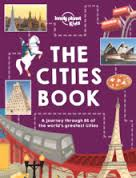 Bookwagon The Cities Book