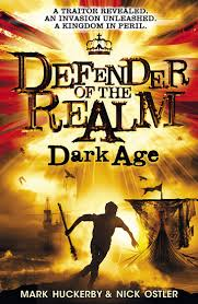 Defender of the Realm Dark Age