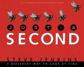 Bookwagon Just A Second