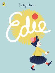Bookwagon Edie