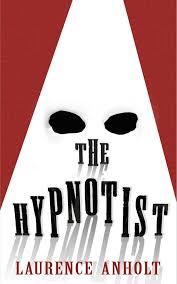 Bookwagon The Hypnotist