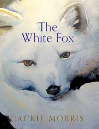 Bookwagon The White Fox