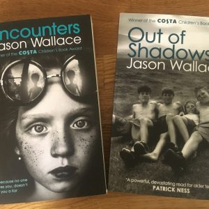 The Jason Wallace Collection