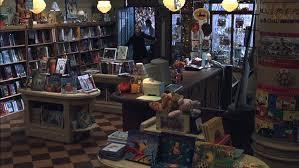 The Shop Around Every Corner, our online independent children's bookshop