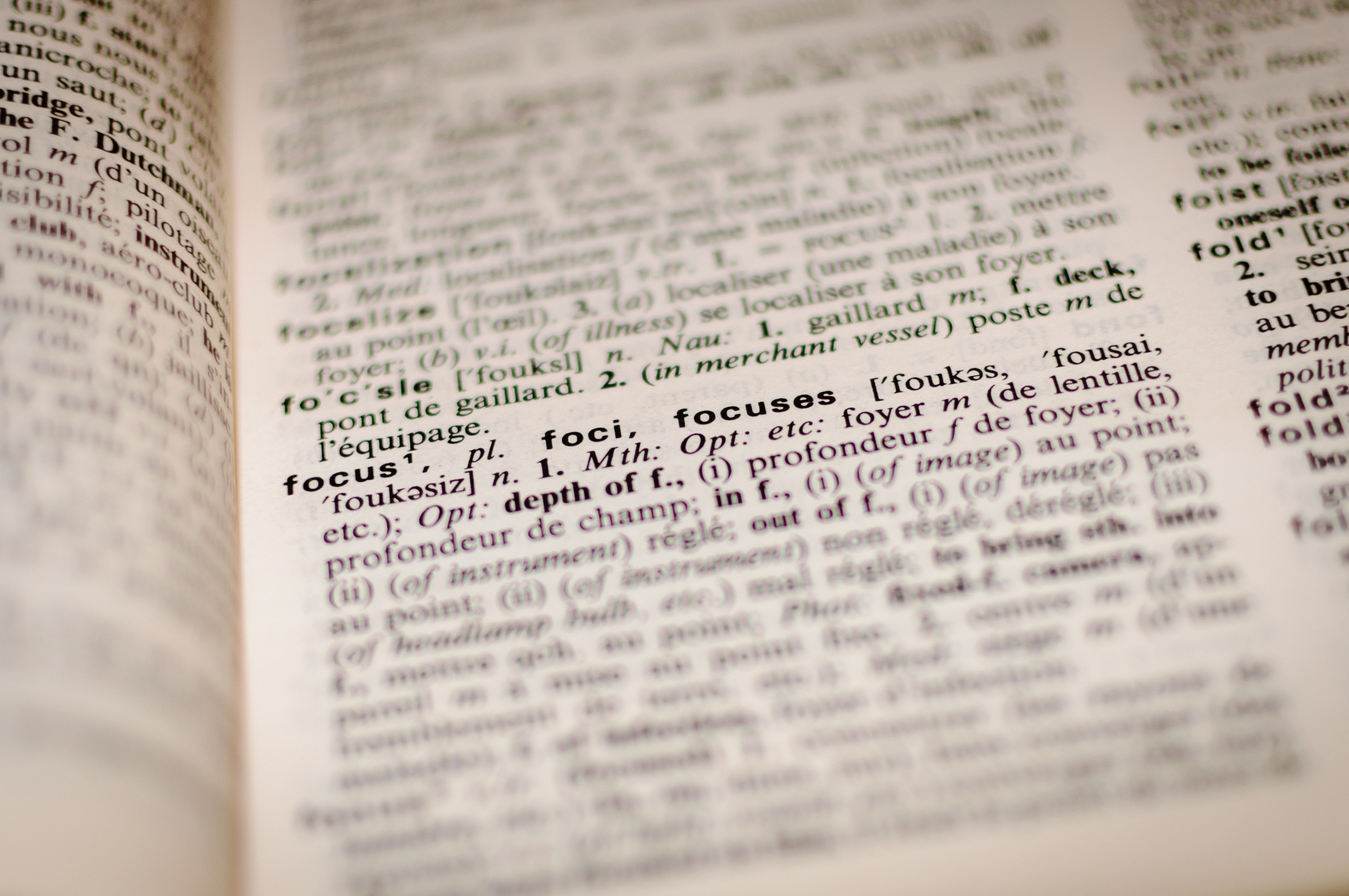 Independence Bookwagon dictionary