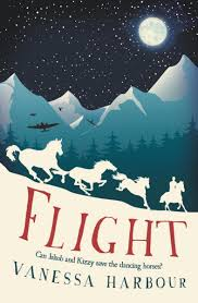 Bookwagon Flight