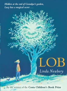 Bookwagon - Lob cover image