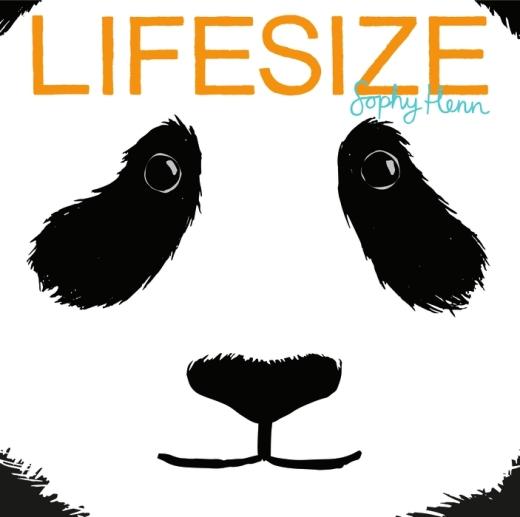 Bookwagon Lifesize