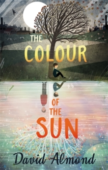 Colour of the Sun cover image