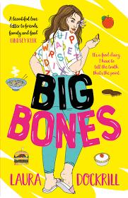 Bookwagon Big Bones