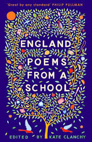 Bookwagon England Poems from a School