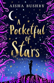 Bookwagon A Pocketful of Stars