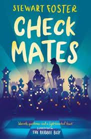 Bookwagon Check Mates