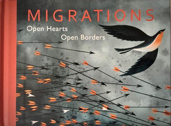 Bookwagon Migrations