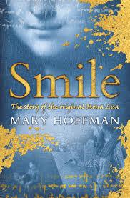 Bookwagon Smile