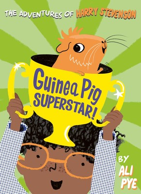 Guides Pig Superstar cover image