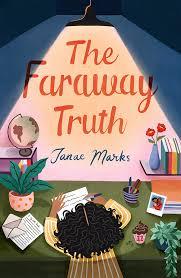 Bookwagon The Faraway Truth