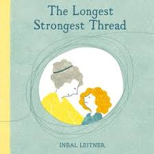 Bookwagon The Longest Strongest Thread