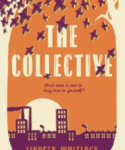 The Collective cover image