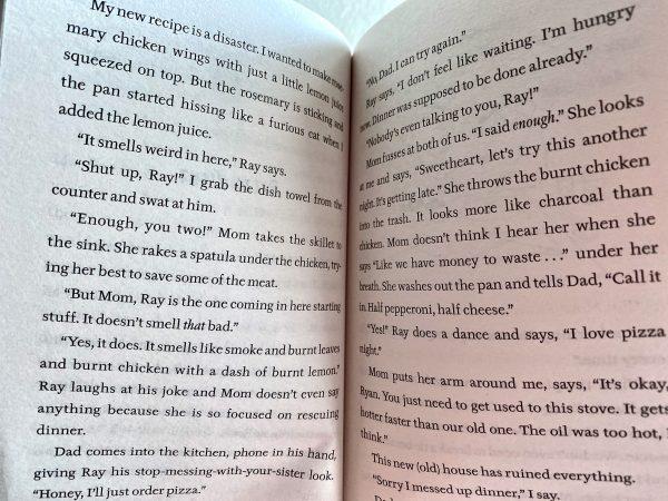 Ways to Make Sunshine (C) Bookwagon
