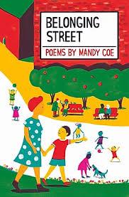 Bookwagon Belonging Street