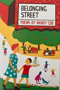 Belonging Street (C) Bookwagon