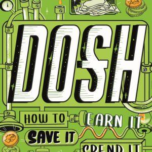 Dosh cover image