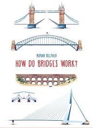 Bookwagon How Do Bridges Work?