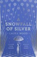 Bookwagon A Snowfall of Silver