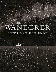 Bookwagon The Wanderer