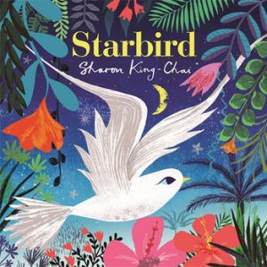 Starbird cover