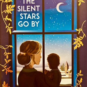The Silent Stars Go By Bookwagon (C)