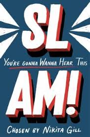Bookwagon SLAM!