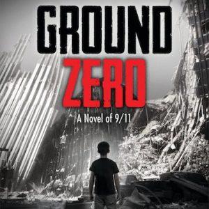 Ground Zero cover