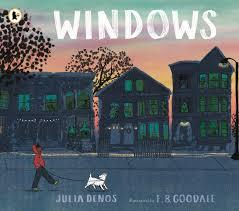 Bookwagon Windows