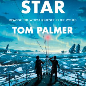 Arctic Star cover