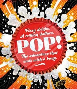 Pop! Cover